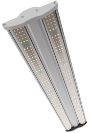 ELPL VertiFarm Series Compact LED Grow-lights